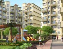 Book 1 & 2 BHK Flats for Sale Near Badlapur Railway Station