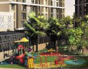 1 & 2 Bhk in thane