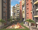 2 & 3 BHK Flats in Ambivli Thane Mumbai in Virat Vastu