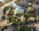 1 bhk flats for sale in Shilphata