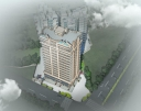 Book 1, 1.5 & 2 BHK Flats for Sale Near Thane Railway Station