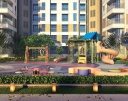 upcoming residential projects in Thane