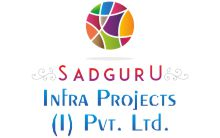 Sadguru Infraprojects (I) Pvt. Ltd.