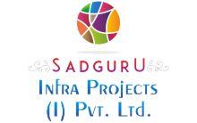 Sadguru Infraprojects (I) Pvt. Ltd.