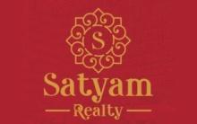 Satyam Realty
