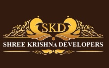 Shree Krishna Developers