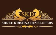Shree Krishna Developers