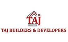 Taj Builders and Developers