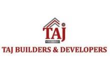 Taj Builders and Developers