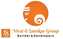 Virat and Sanskar Group