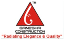 Ganesha Construction