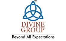 Divine Group