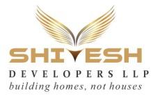 Shivesh Dvelopers LLP