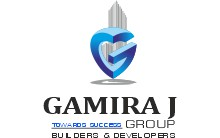 Gamiraj Group