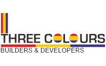 Three Colours Builders and Developers