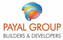 Payal Group
