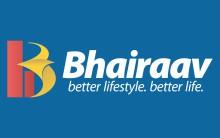 Bhairav Lifestyle
