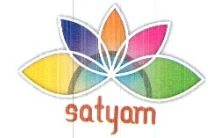 Satyam Builder And Developers