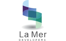 La Mer Developers
