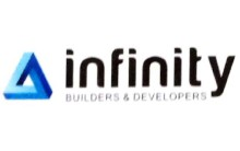 Infinity Builders And Developers
