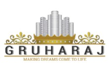 Gruharaj Builders & Developers