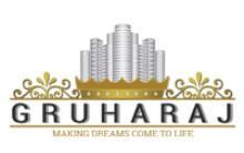 Gruharaj Builders & Developers