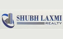 Shubh Laxmi Realty
