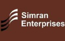 Simran Enterprises