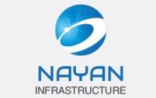 Nayan Infrastructure