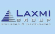 Laxmi Group Builders & Developere