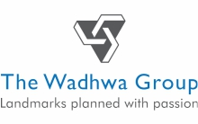 Wadhwa Group