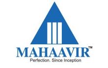 Mahaavir Impex