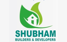 Shubham Builders & Developers