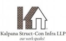 Kalpana Struct Con