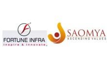 Saomya Fortune Infra Ventures