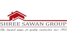 Shree Sawan Group