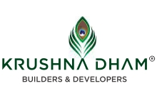 Krushan Dham Builders And Developers