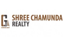 Shree Chamunda Realty