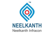 Neelkanth Infracon