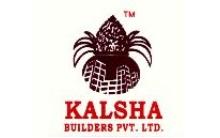 Kalsha Builders