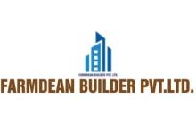 Farmdean Builder