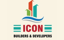 Icon Builders And Developers