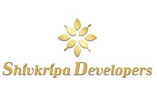 Shivkripa Developers