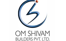 Om Shivam Builders