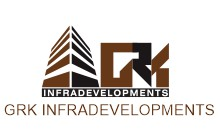 G R K Infra Developments