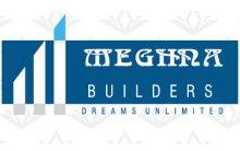 Meghna Builders