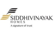 Siddhivinayak Homes