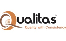 Qualitas Group