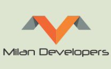 Milan Developers