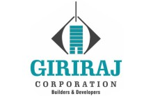 Giriraj Corporation